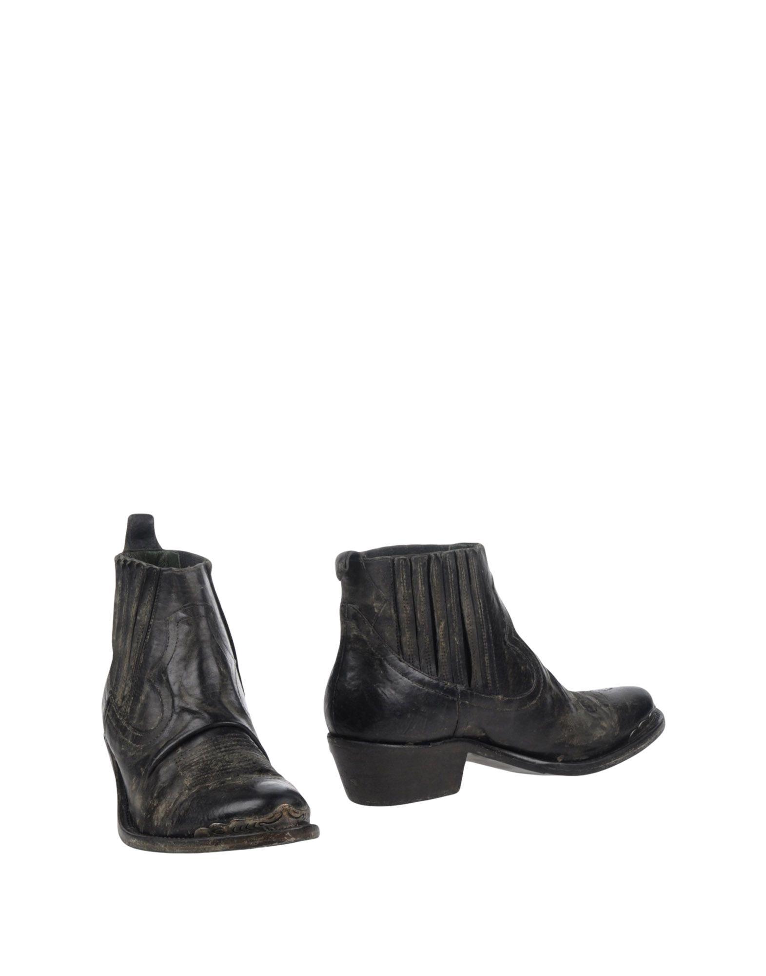 Chelsea Boots G Di G Donna - Acquista online su