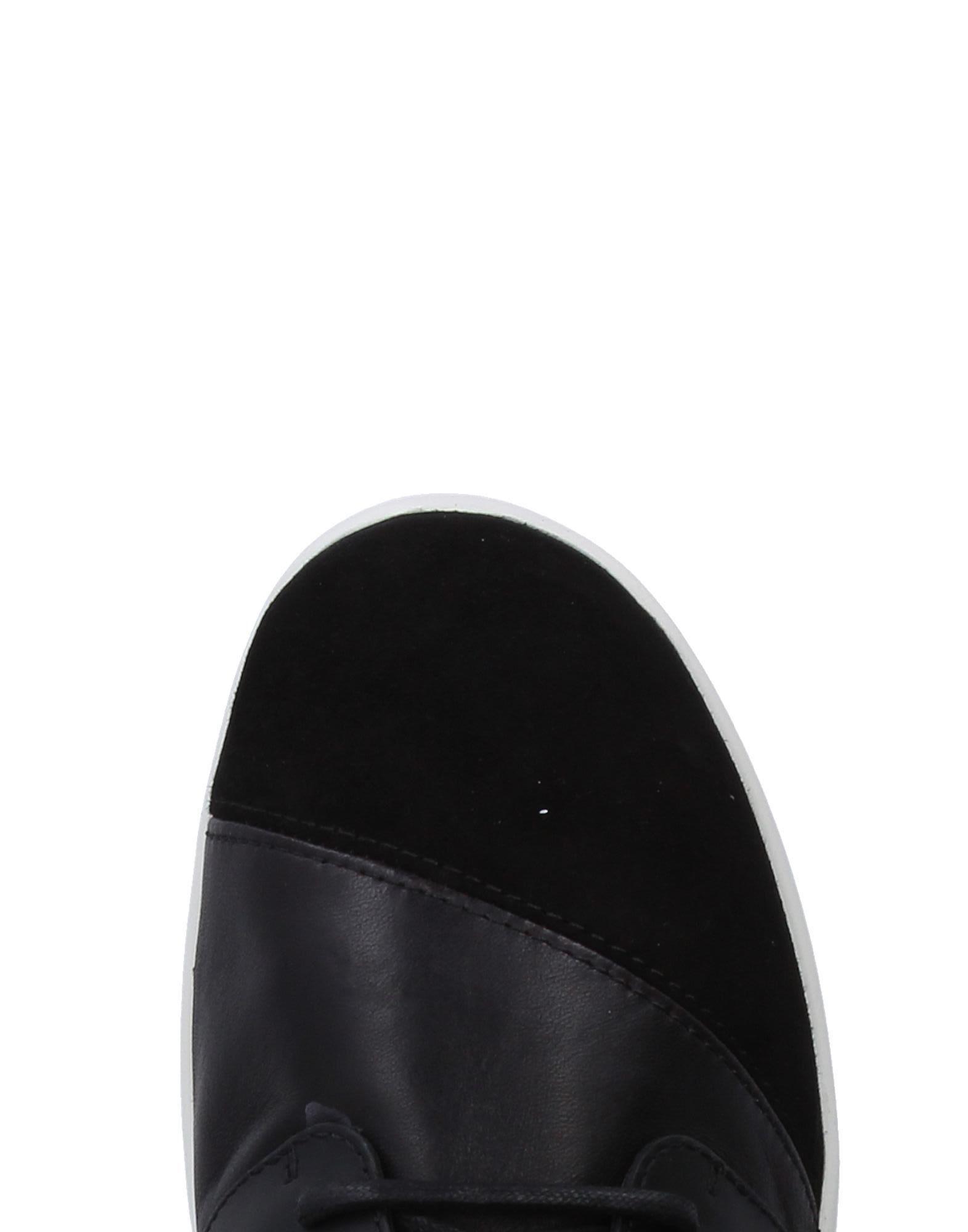 Giuseppe Zanotti Sneakers Herren  11262418OW