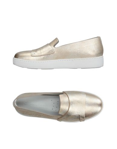 Los y últimos zapatos de hombre y Los mujer Mocasín Marni Mujer - Mocasines Marni- 11423273NI Platino 3de6fa