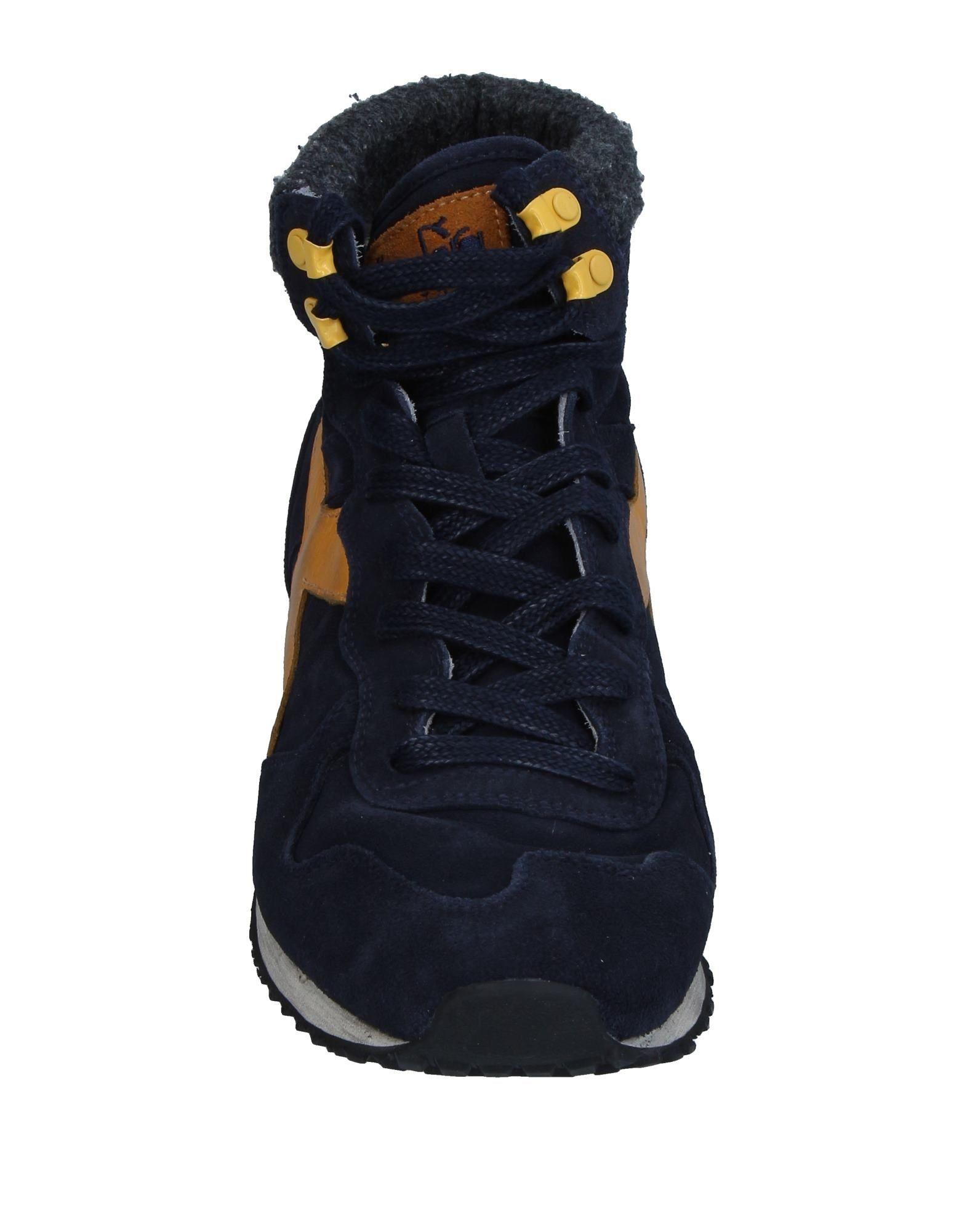 Sneakers Diadora Heritage Homme - Sneakers Diadora Heritage sur