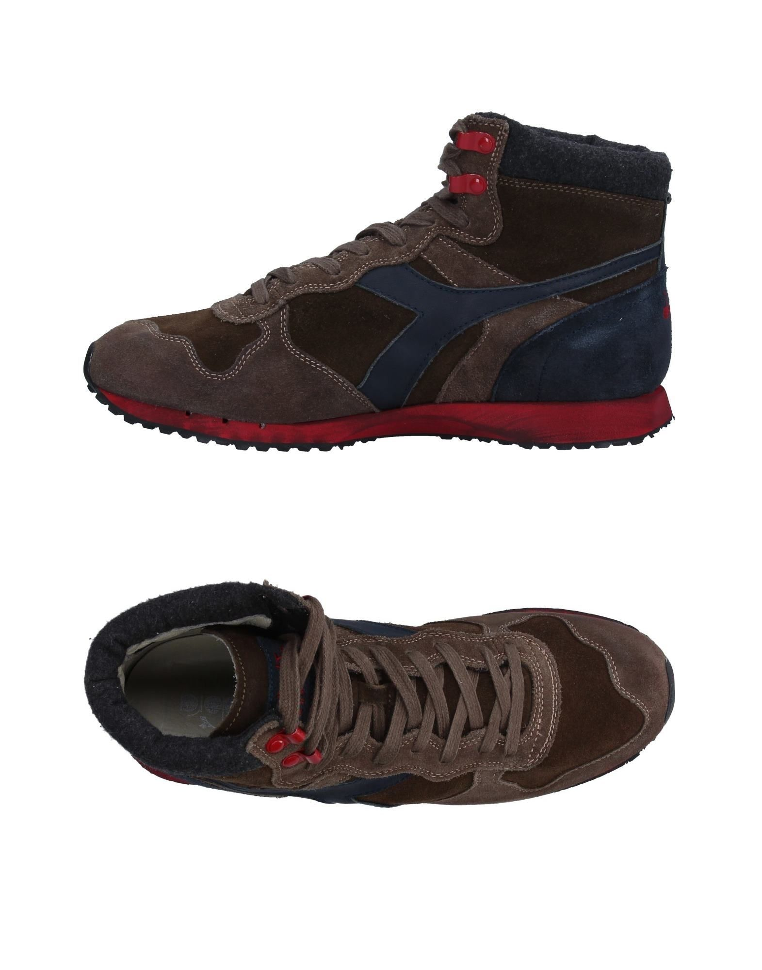 Sneakers Diadora Heritage Uomo - 11262460OH
