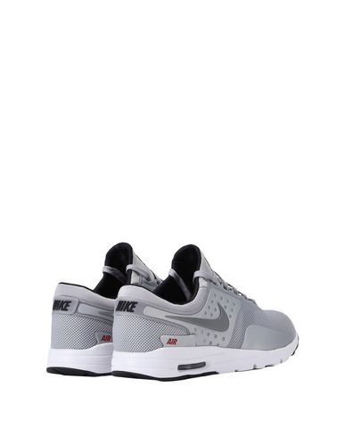 NIKE   AIR MAX ZERO QS Sneakers