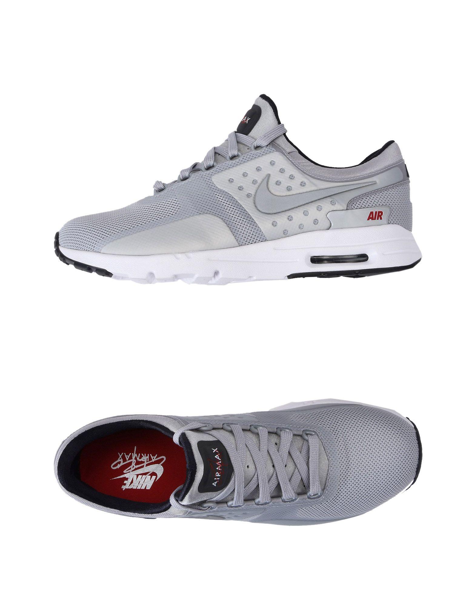 Sneakers Qs Nike   Air Max Zero Qs Sneakers - Donna - 11262481UQ 84e10e