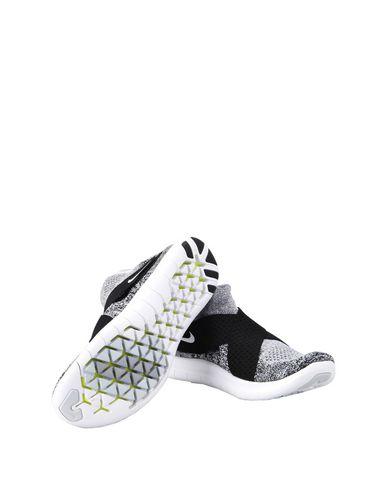 NIKE   FREE RUN MOTION FK 2017 Sneakers