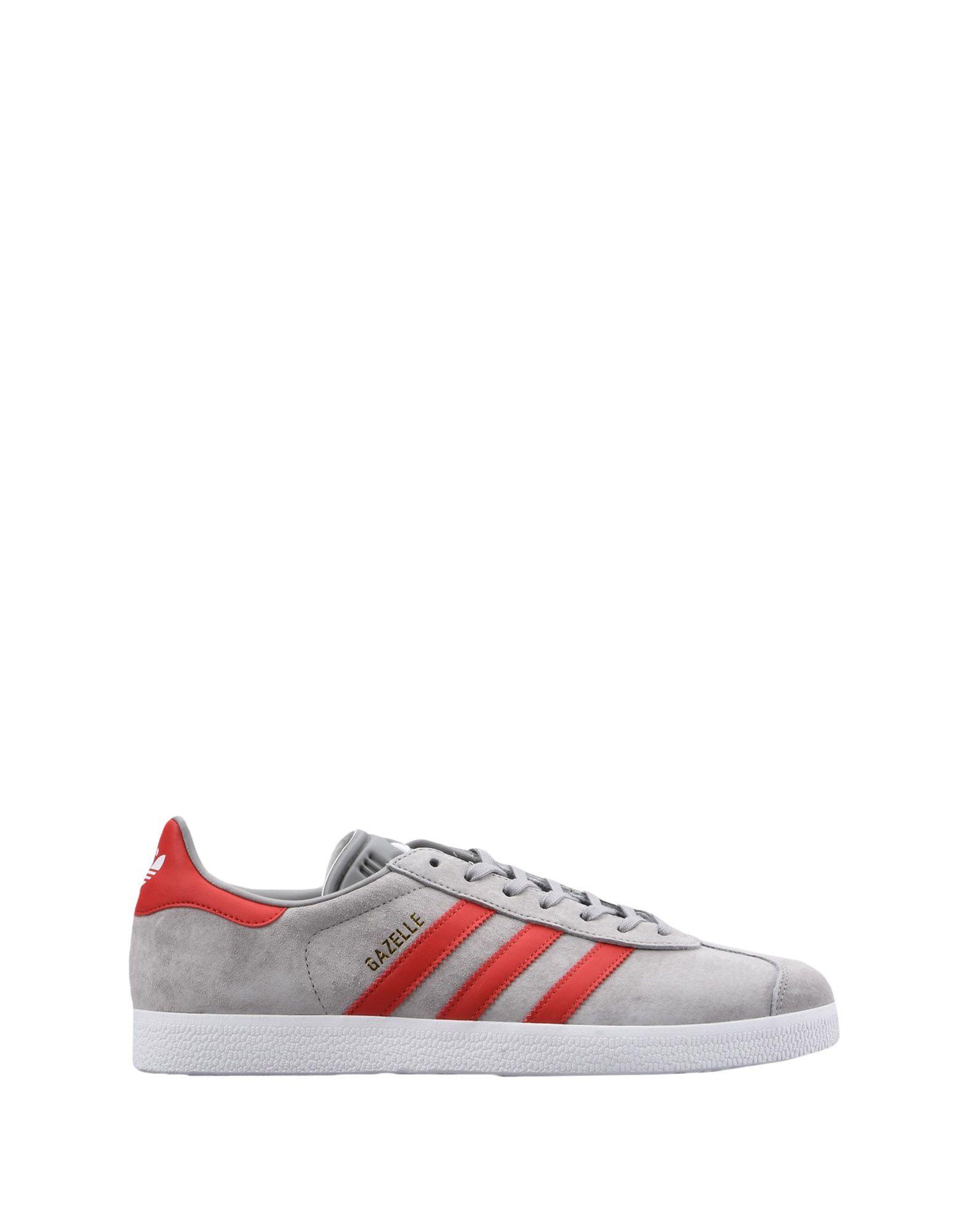 Rabatt echte Schuhe 11262537RQ Adidas Originals Gazelle  11262537RQ Schuhe dcea9f