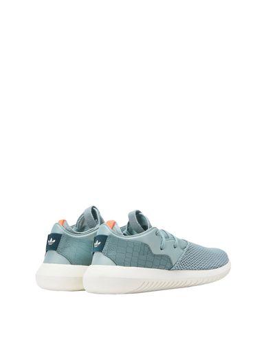 ADIDAS ORIGINALS TUBULAR ENTRAP W Sneakers