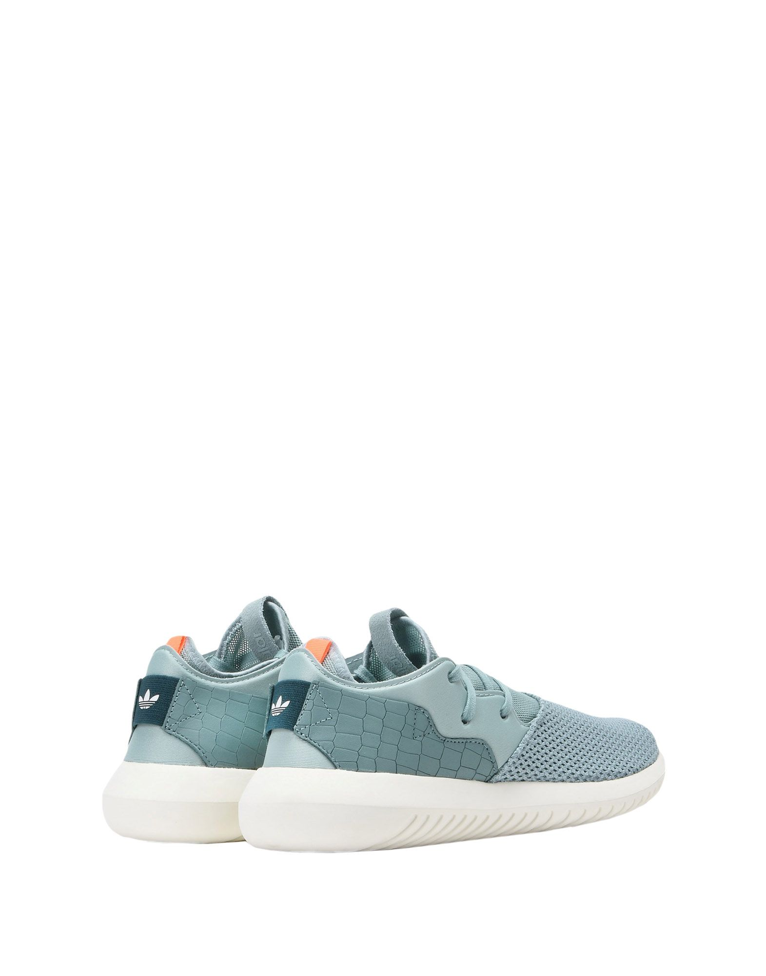 Sneakers Adidas Originals Tubular Entrap W - Donna - 11262542AG
