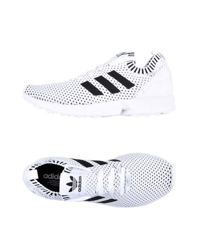 ADIDAS ORIGINALS ZX FLUX PK Sneakers