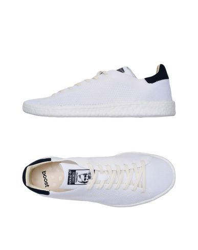 info for a6f32 26d54 ADIDAS ORIGINALS - Sneakers