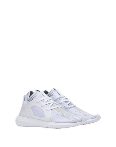 ADIDAS ORIGINALS TUBULAR DEFIANTPK W Sneakers