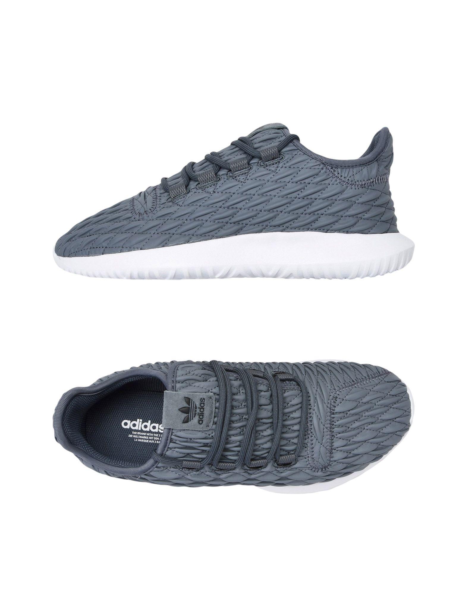 Sneakers Adidas Originals Tubular Shadow W - Donna - 11262594WC