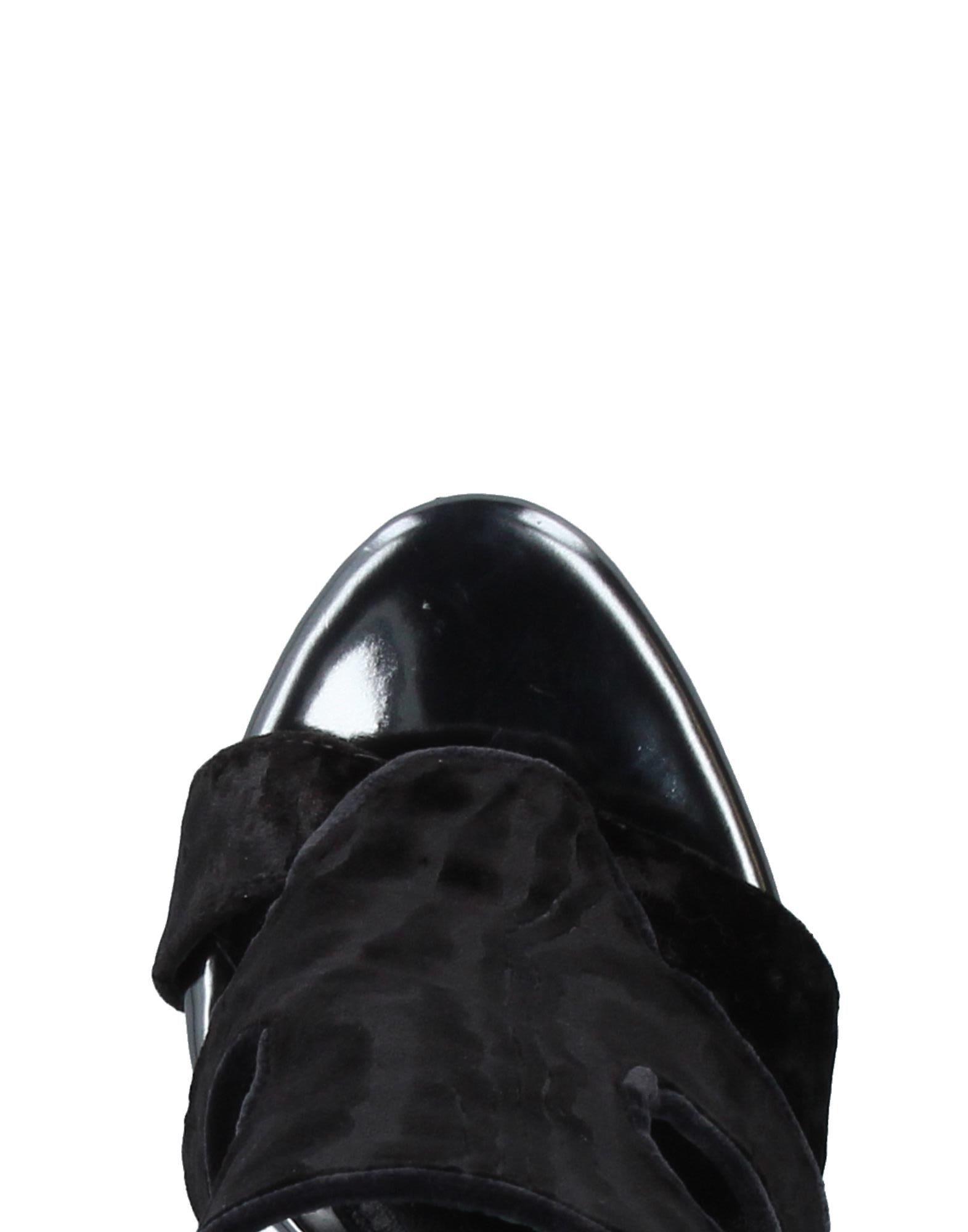 Tipe E Tacchi Sandalen Damen Damen Sandalen  11262604FC Neue Schuhe 2d510c