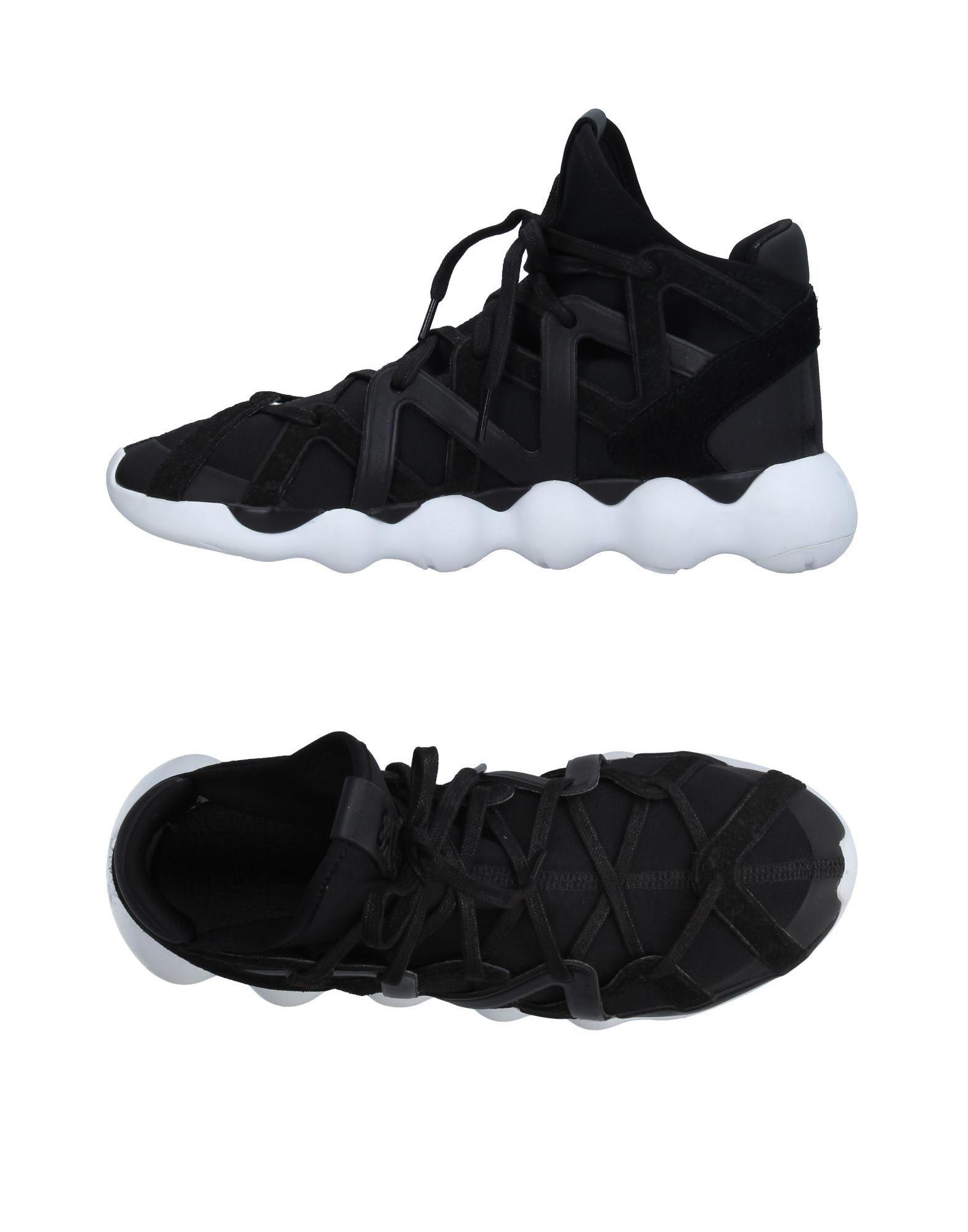 Moda Sneakers Y-3 Uomo - 11262619JT