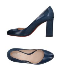 5489217f8e Santoni Women Spring-Summer and Fall-Winter Collections - Shop ...