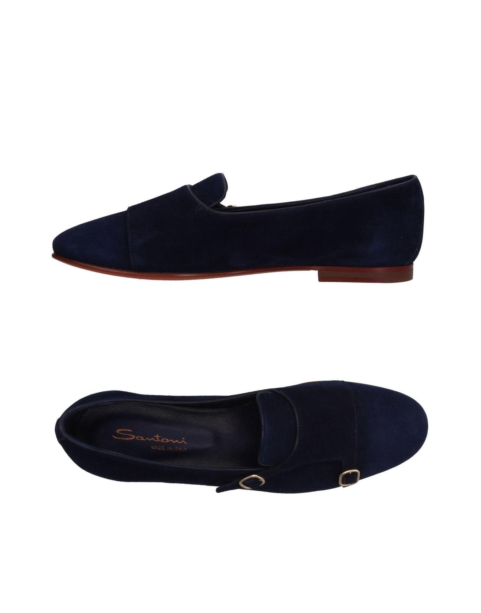 Sandali Giannico Donna - 11316812ET Scarpe economiche e buone