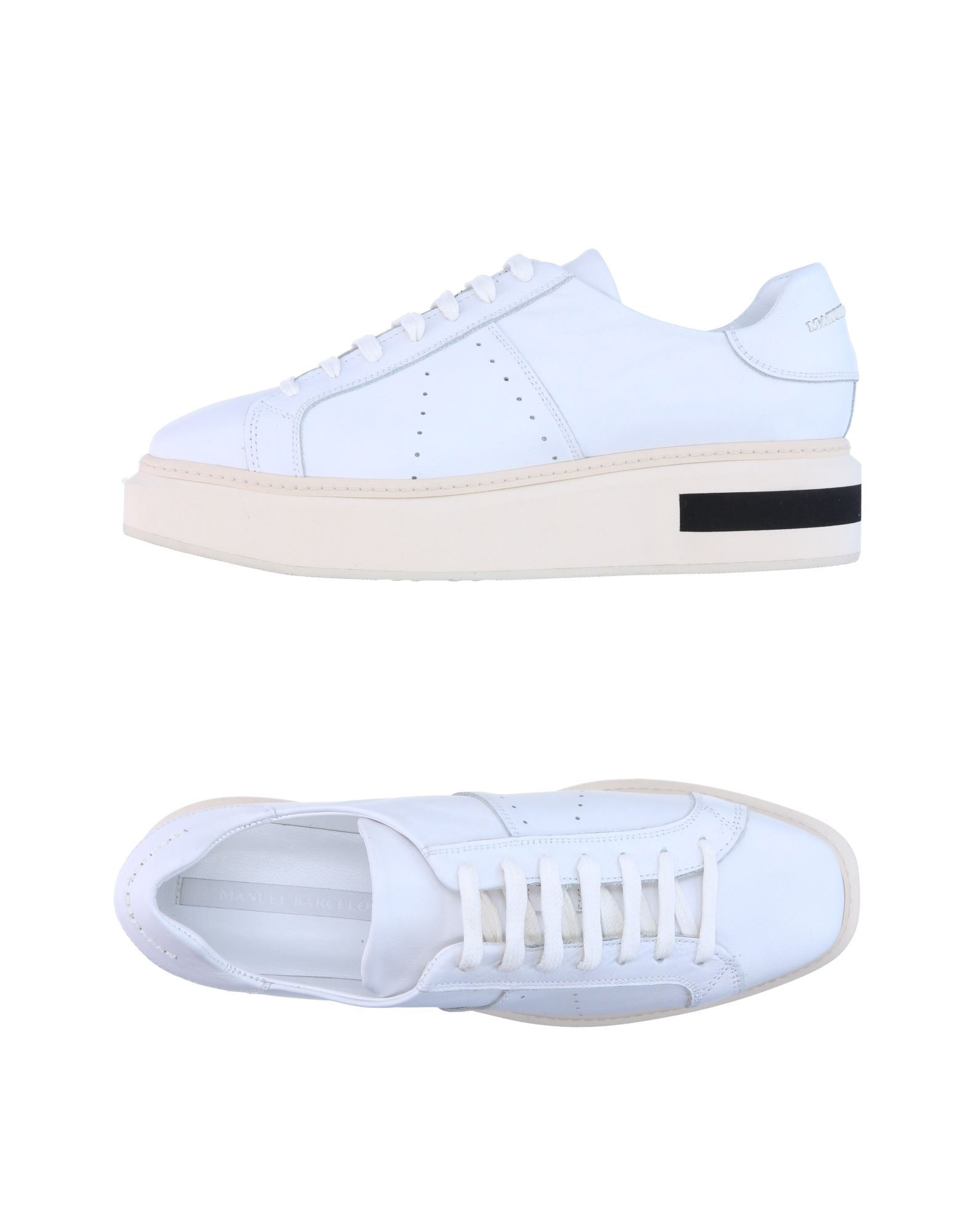 Manuel Barceló Sneakers - Women on Manuel Barceló Sneakers online on Women  Australia - 11262666KB 07a5d6