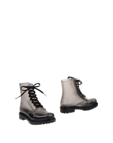 FOOTWEAR - Ankle boots G OijZzq