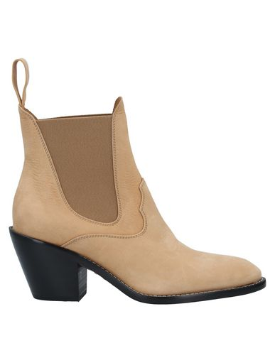 Chloé Boots Ankle boot