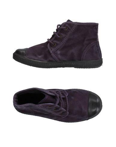 Sneakers CHIPIE CHIPIE Sneakers Sneakers CHIPIE CHIPIE CHIPIE Sneakers Sneakers pRTqU8w