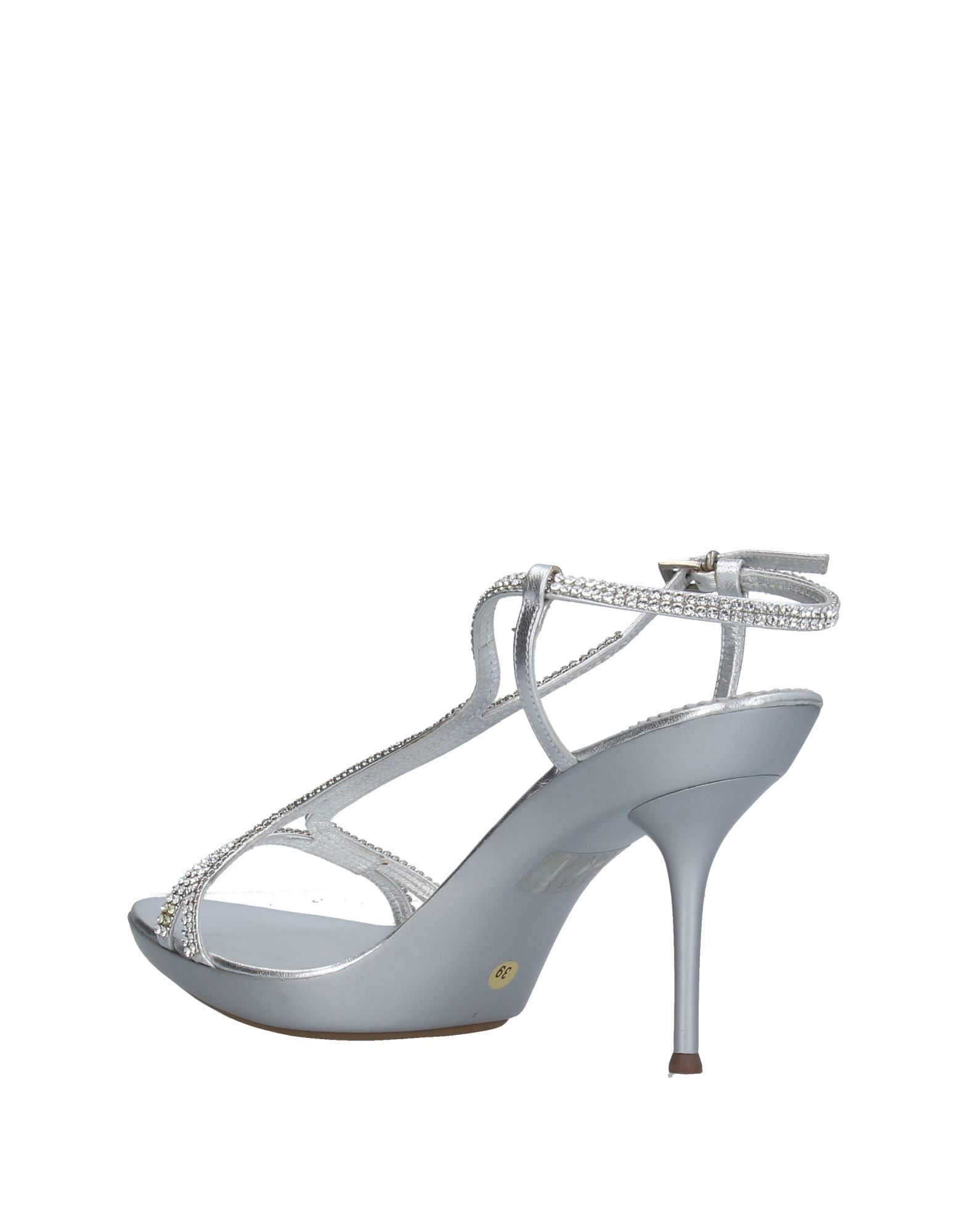 Sandales Martin Clay Femme - Sandales Martin Clay sur