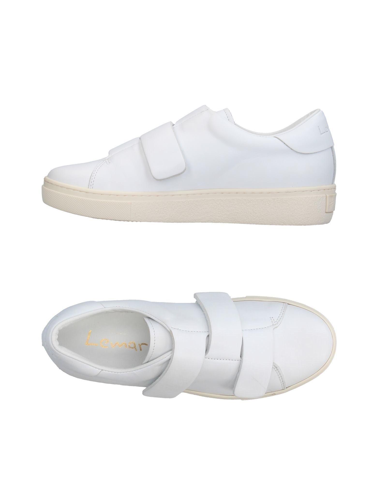 Lemaré Sneakers Damen  11262951HH Gute Qualität beliebte Schuhe