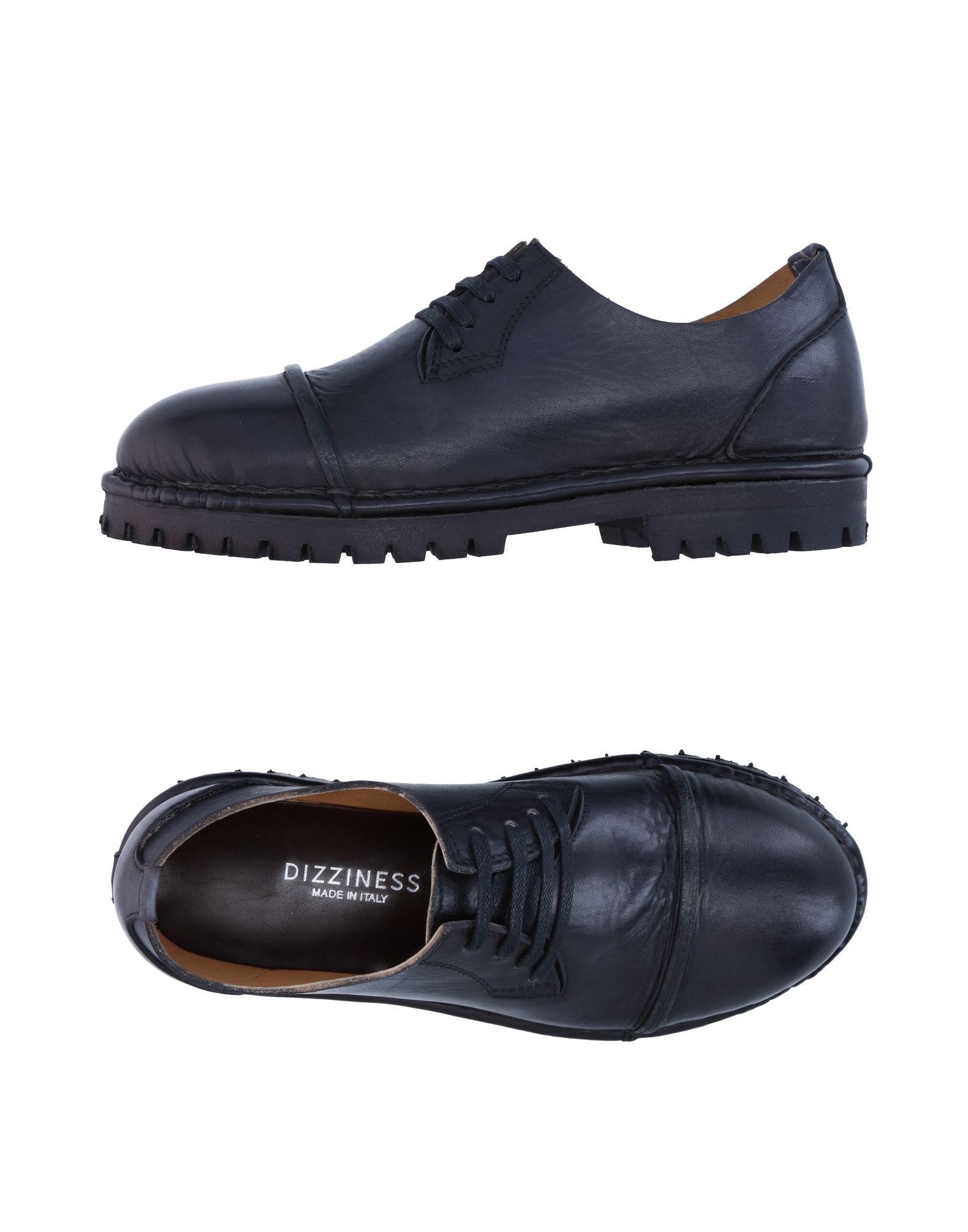 Dizziness Schnürschuhe Damen  11263083MJ 11263083MJ  Gute Qualität beliebte Schuhe 531a7b