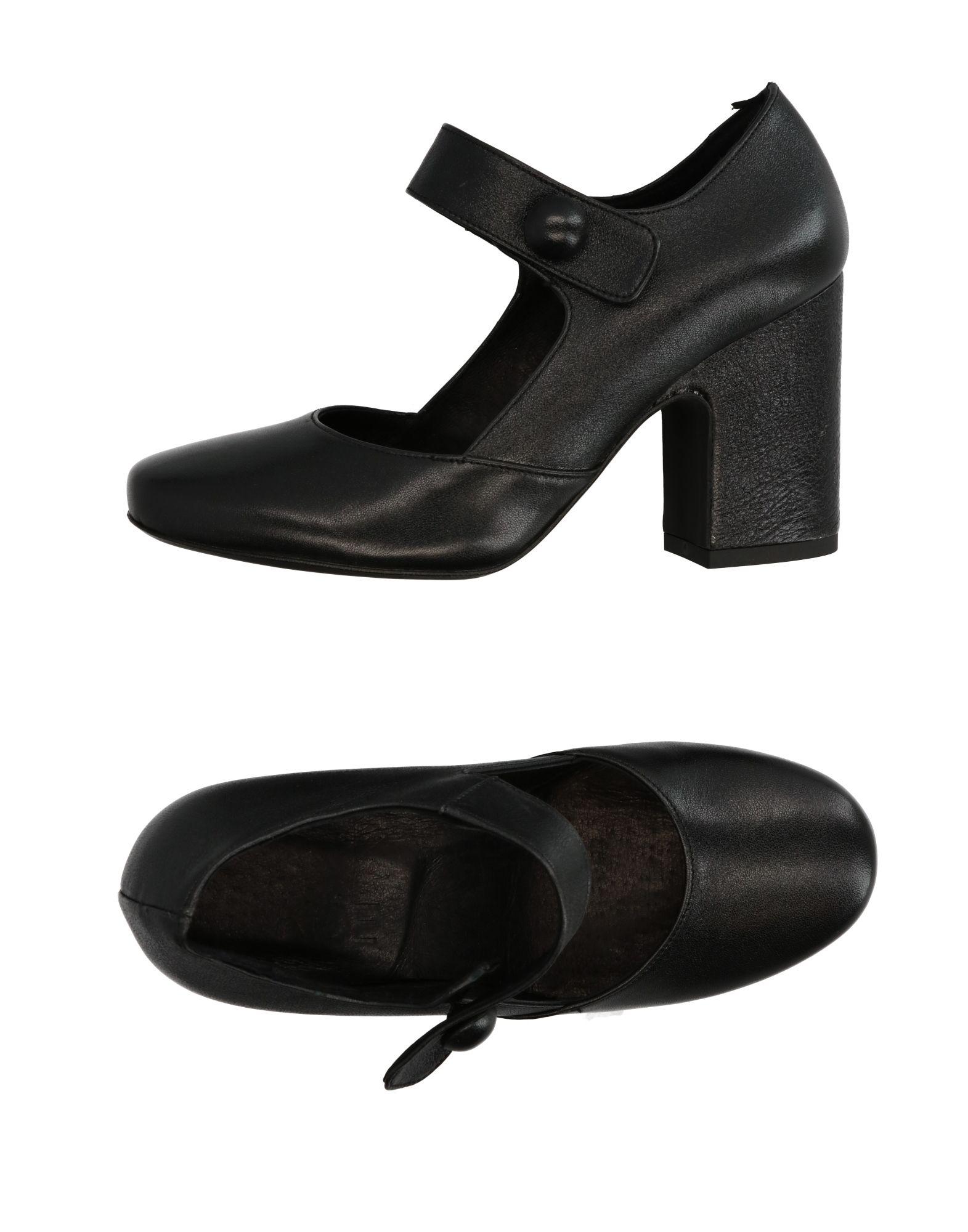 Köe Pumps Damen  11263089ND Gute Qualität beliebte Schuhe