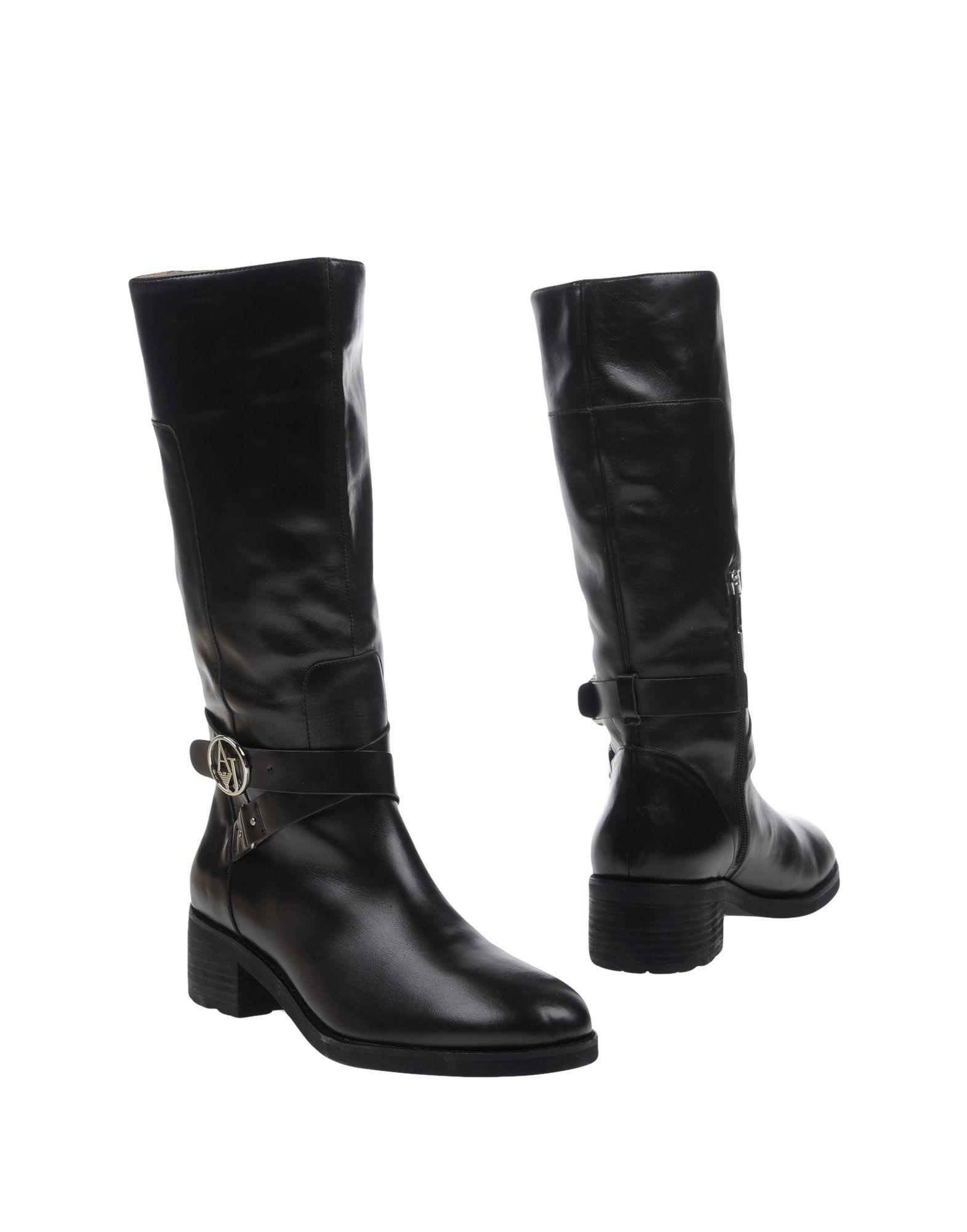 Billig-2629,Brmani Jeans es Stiefel Damen Gutes Preis-Leistungs-Verhältnis, es Jeans lohnt sich 16862b