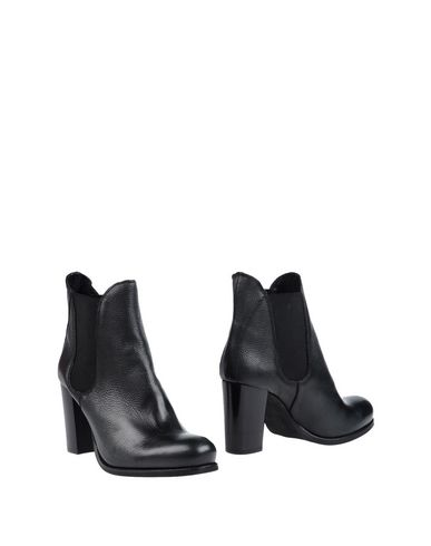 Nicekicks For Sale Genuine FOOTWEAR - Shoe boots O' Dan Li Cheap Usa Stockist Cheap Sale Top Quality New Arrival Cheap Price V0lhO