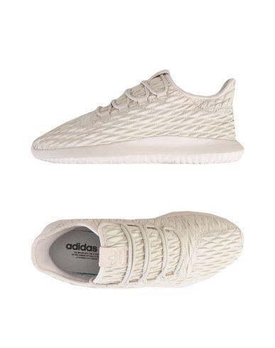 for billig populære billige online Adidas Originals Rørformede Skygge Joggesko JJiL2eCb3