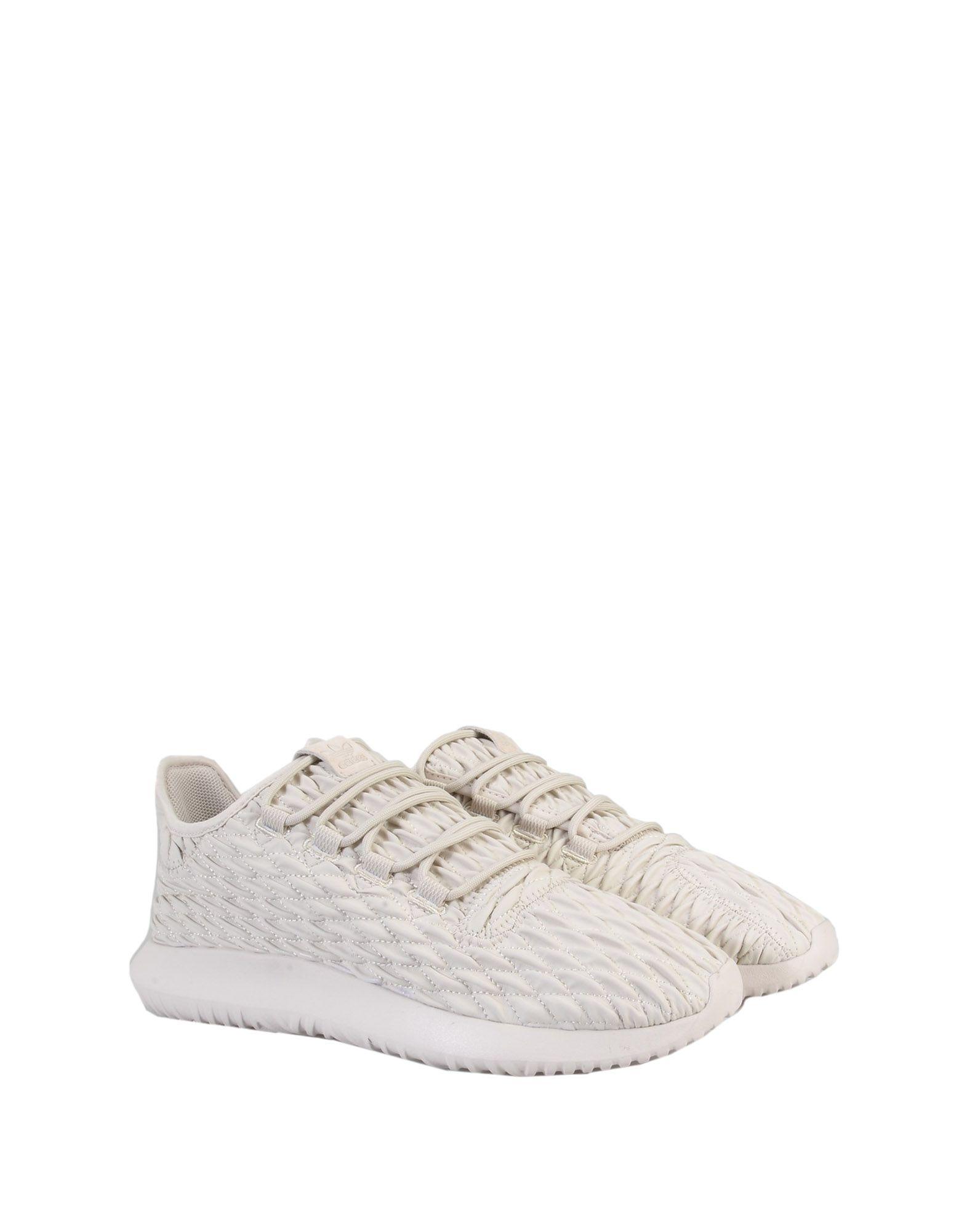 Rabatt echte Schuhe Adidas Originals Tubular Shadow  11263248SC