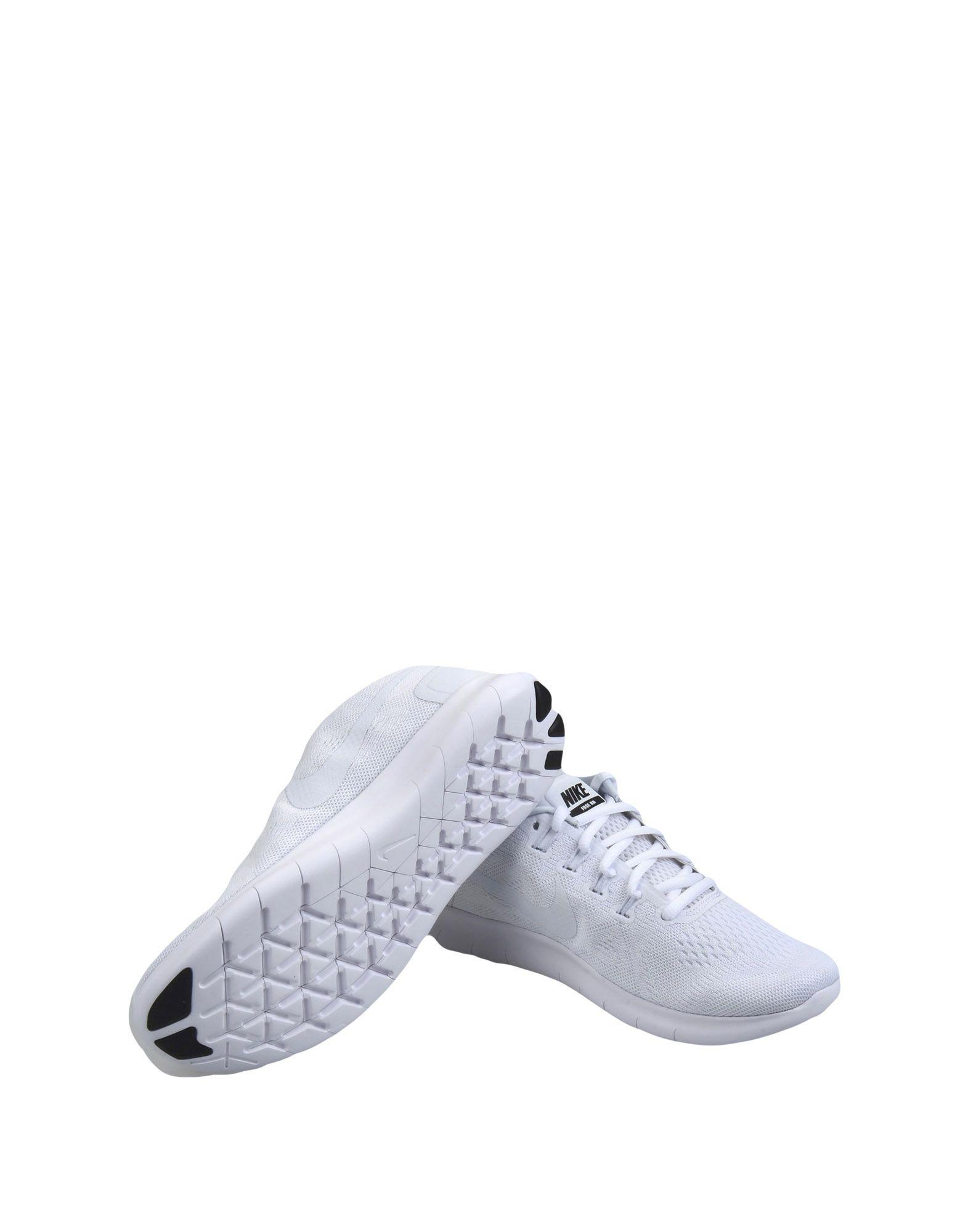 Gut um billige Schuhe zu Run tragenNike   Free Run zu 2017  11263272PT d24f20