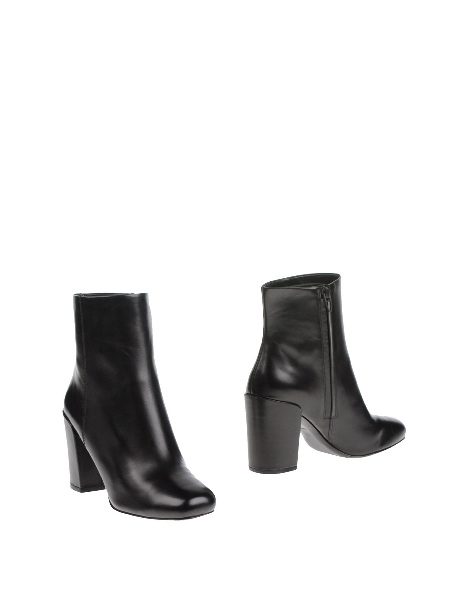 Bottine Alexander Wang Femme - Bottines Alexander Wang sur