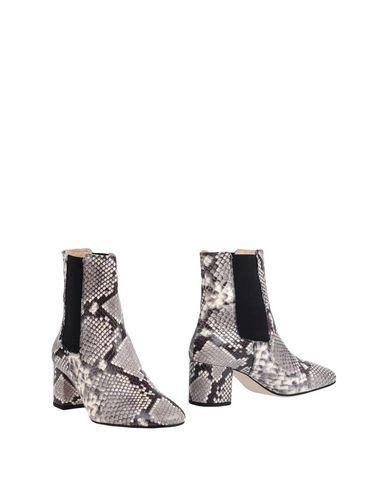 MARIE MARÍ Chelsea boots Bester Verkauf Zum Verkauf Billige Breite Palette Von Bestseller Online Outlet-Store Suchen Sie Nach Verkauf mPNYk7srf