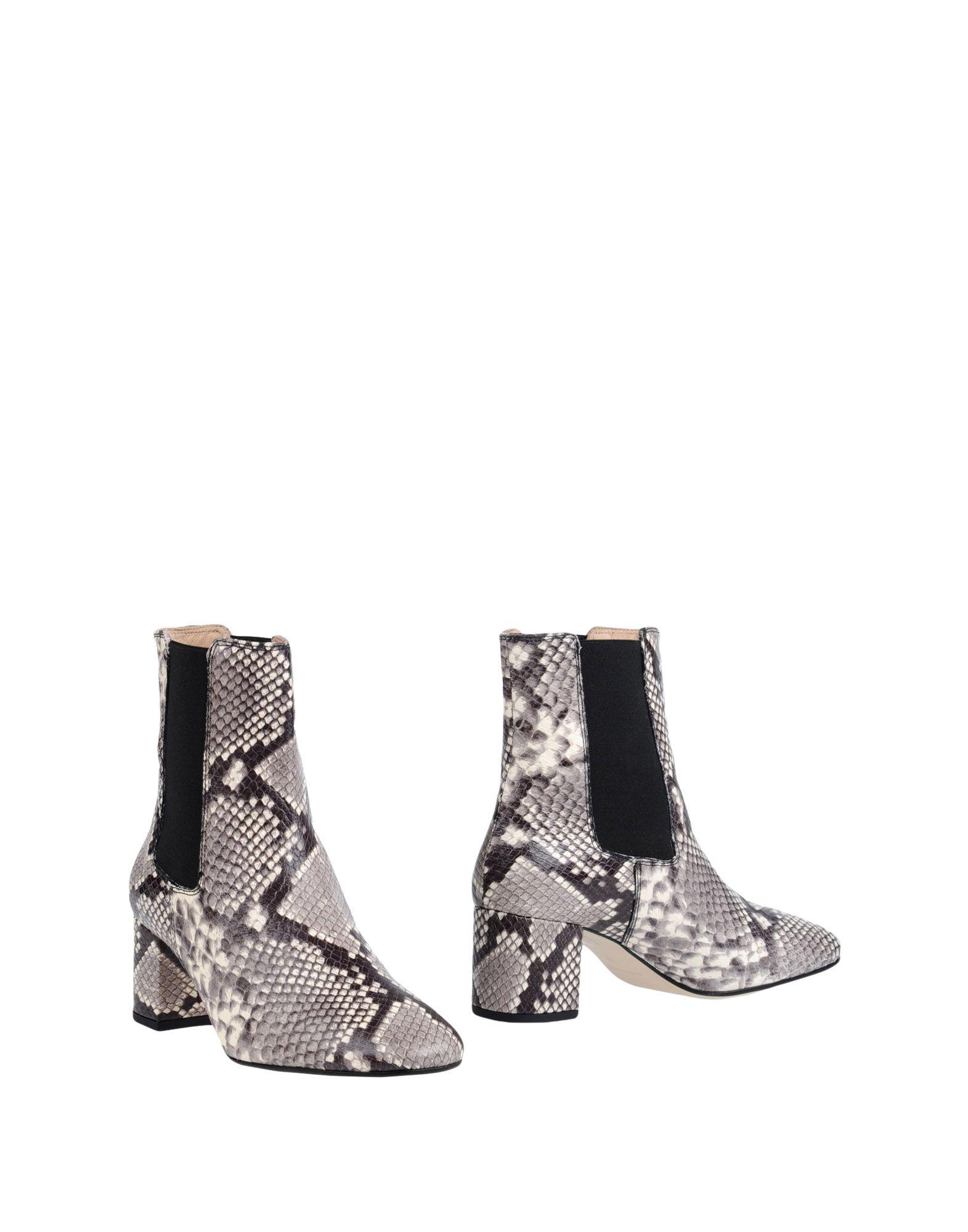 Gut um billige Schuhe zu tragenMarie Marí Chelsea Boots Damen  11263351TU