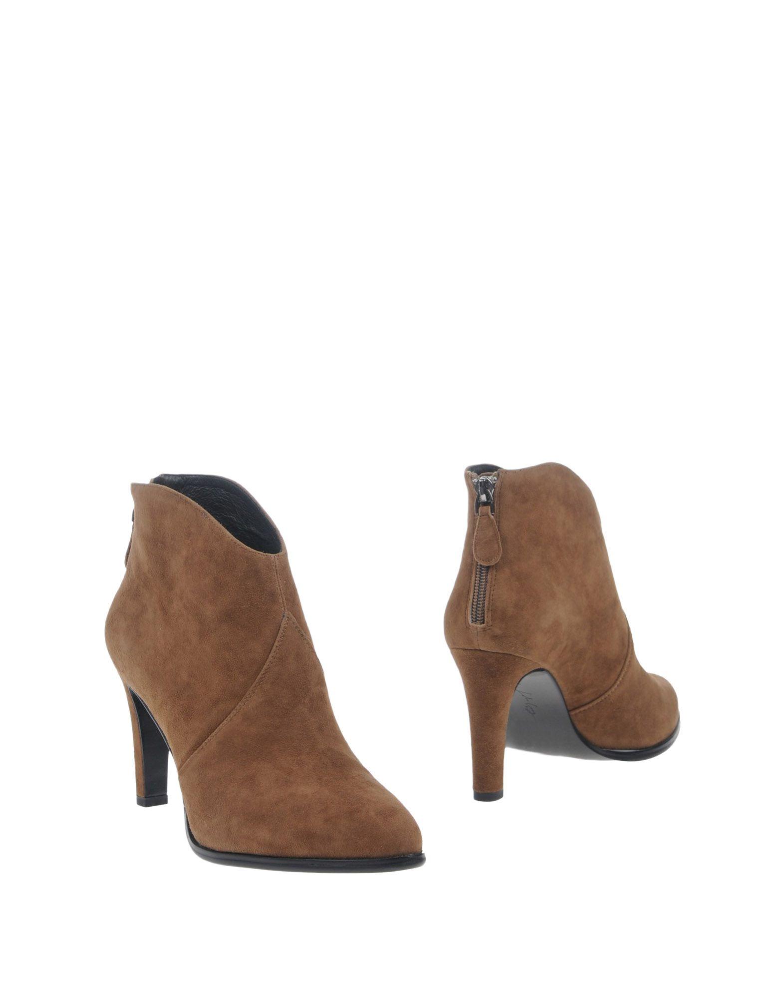 Gut um Cruz billige Schuhe zu tragenLola Cruz um Stiefelette Damen  11263357OU 8b160f