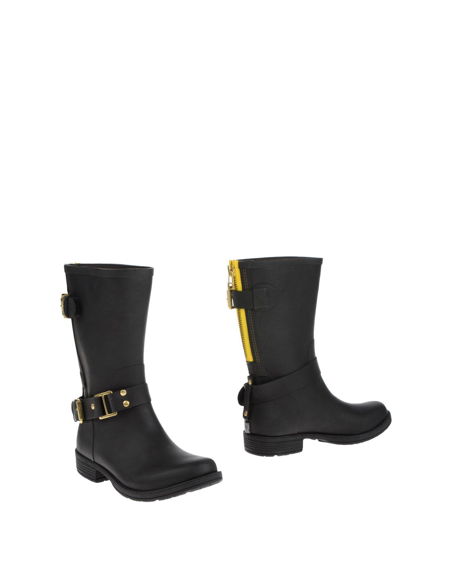 Colors Of California Stiefel Damen Damen Damen  11263358VF Neue Schuhe f6cc23