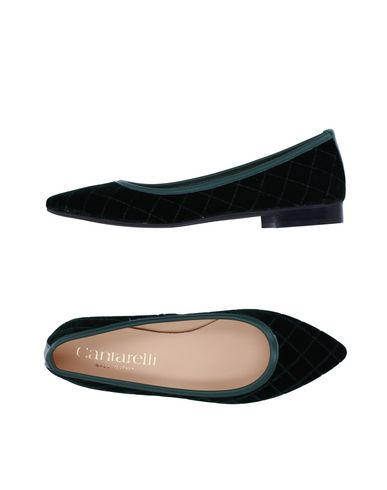 FOOTWEAR - Courts Cantarelli vvbTm
