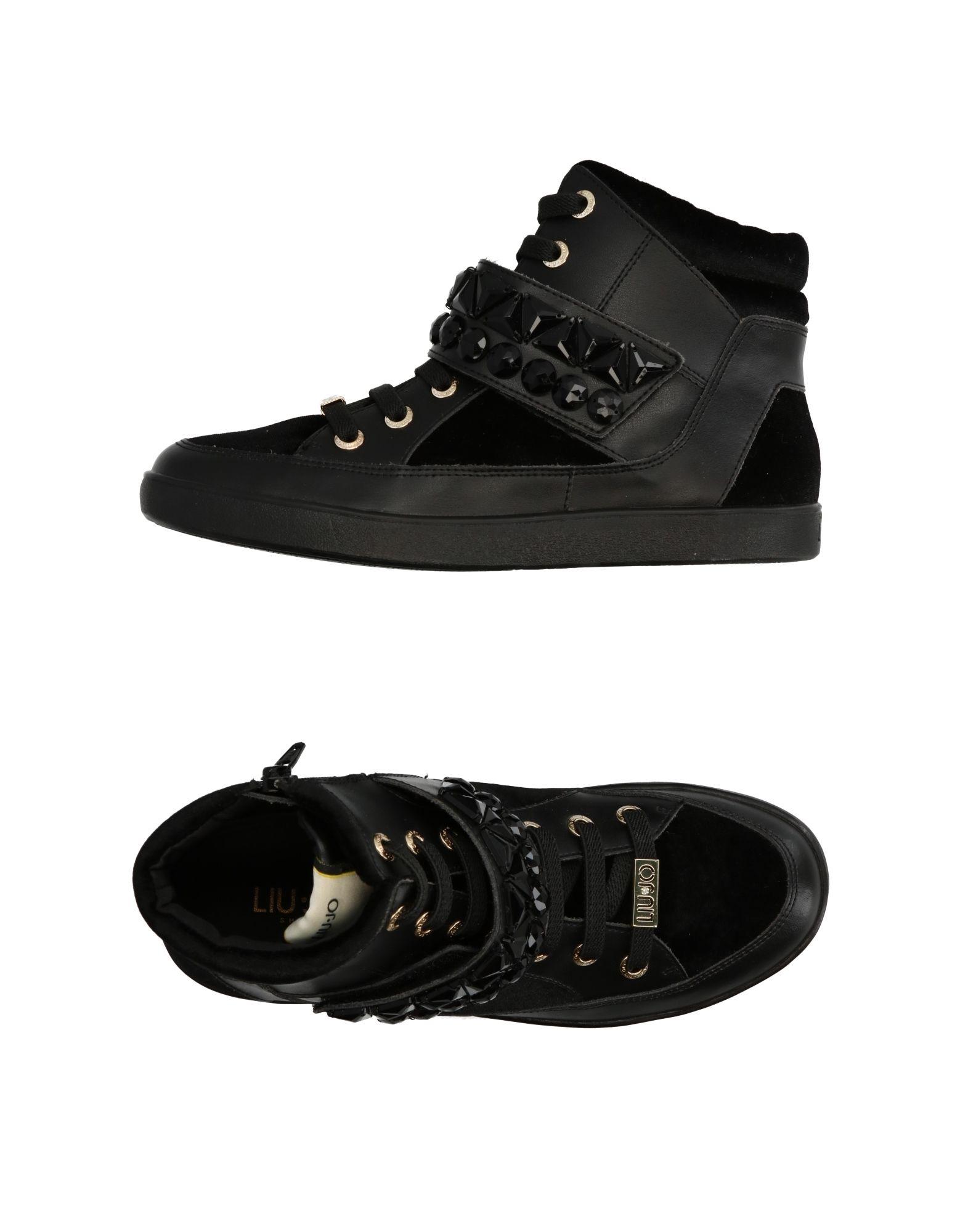 Sneakers Liu •Jo Shoes Donna - Acquista online su