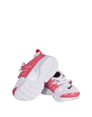 Freigabe Online Amazon NIKE LITTLE PRESTO Sneakers Kaufen zum Verkauf Riesige Überraschung Billig Online 5ElCjf