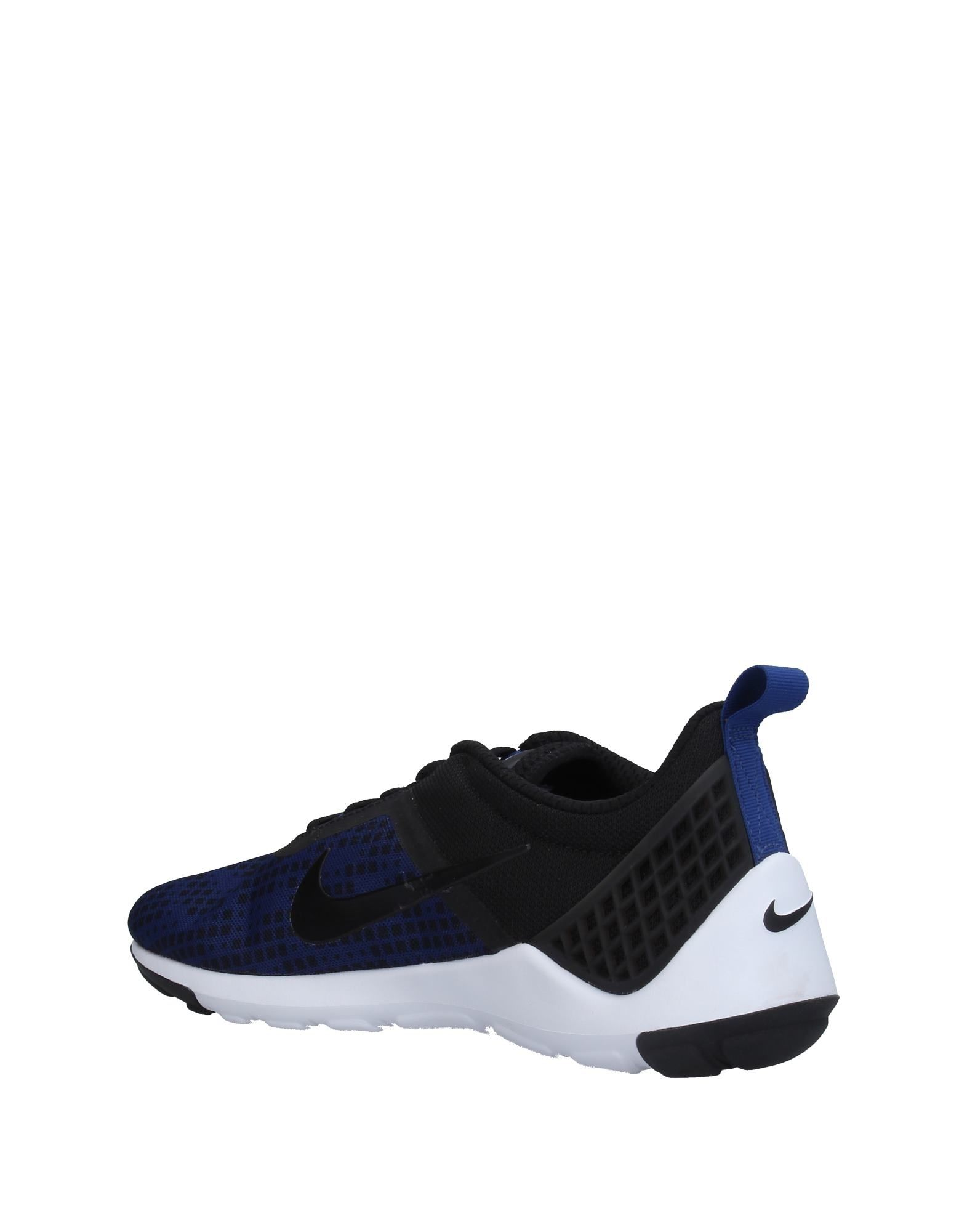 Rabatt  echte Schuhe Nike Sneakers Herren  Rabatt 11263506XV b7692e