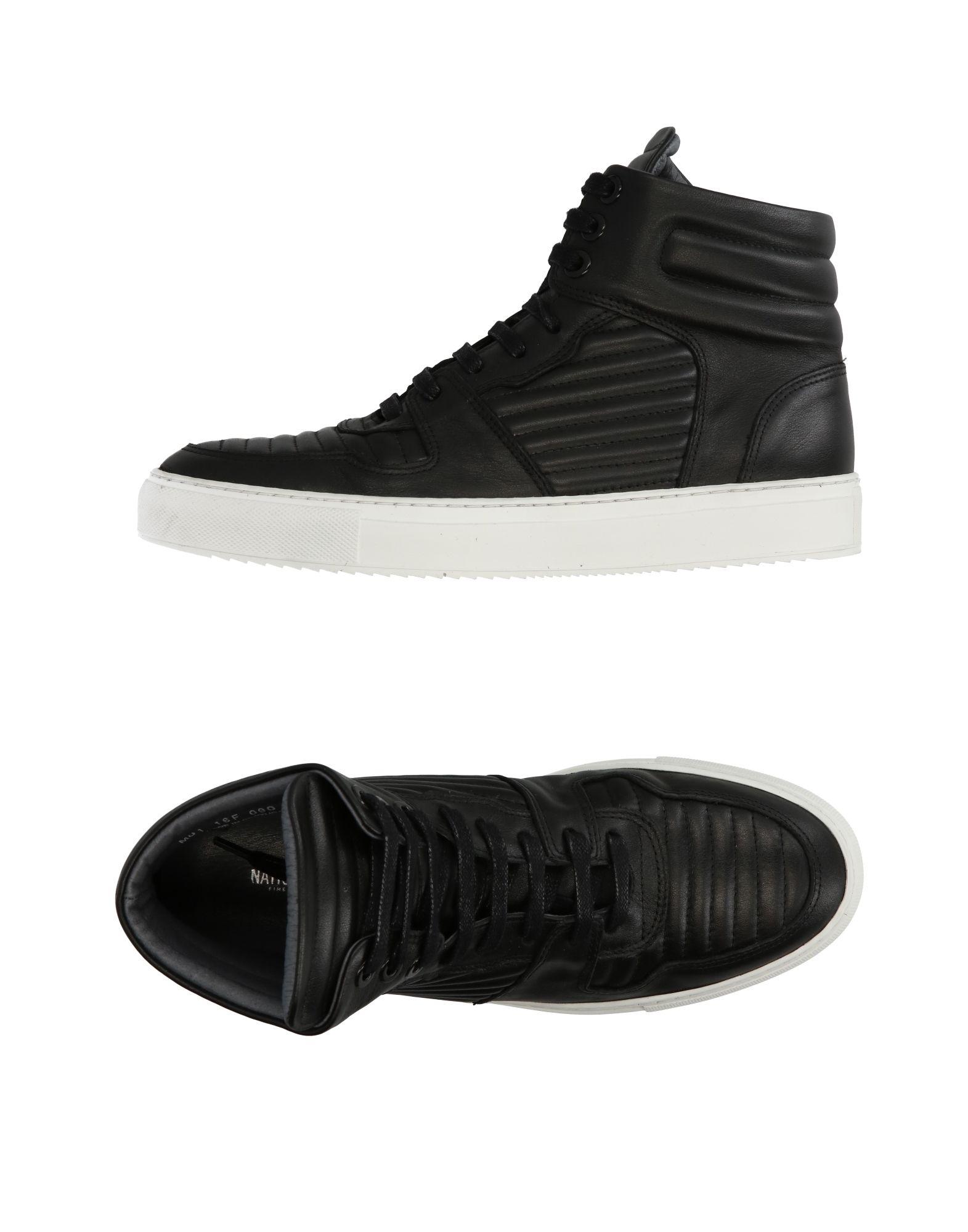 National Standard Sneakers Herren 11263753FG  11263753FG Herren ba6df6