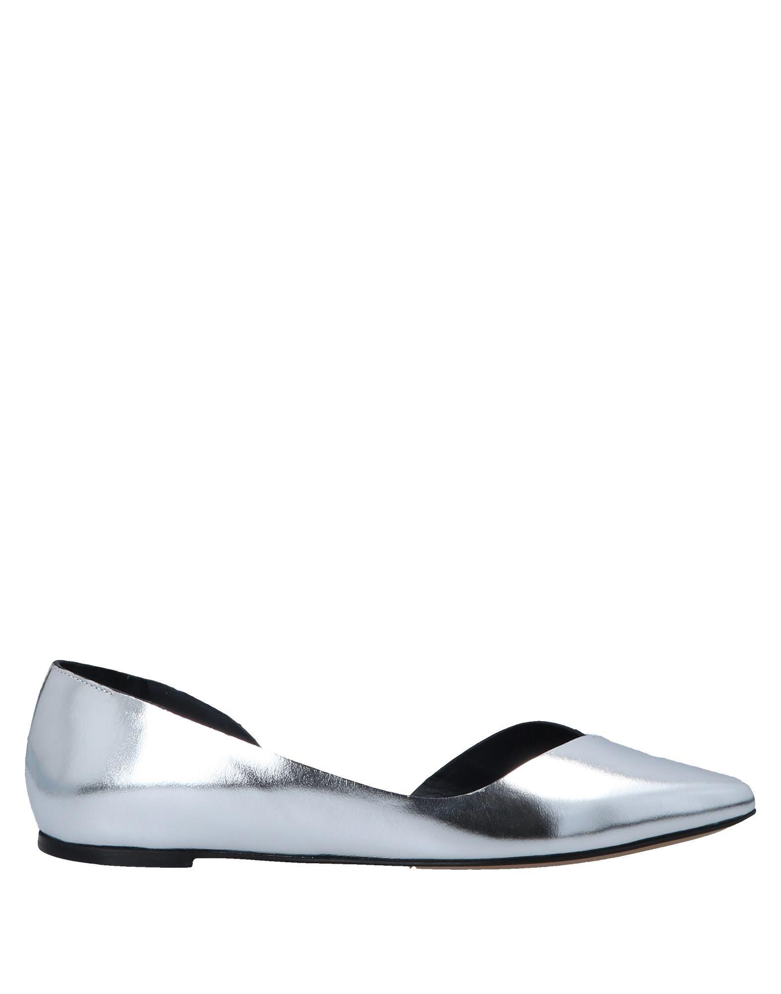 Isabel Marant Étoile Ballerinas Damen  11263785SPGut aussehende strapazierfähige Schuhe