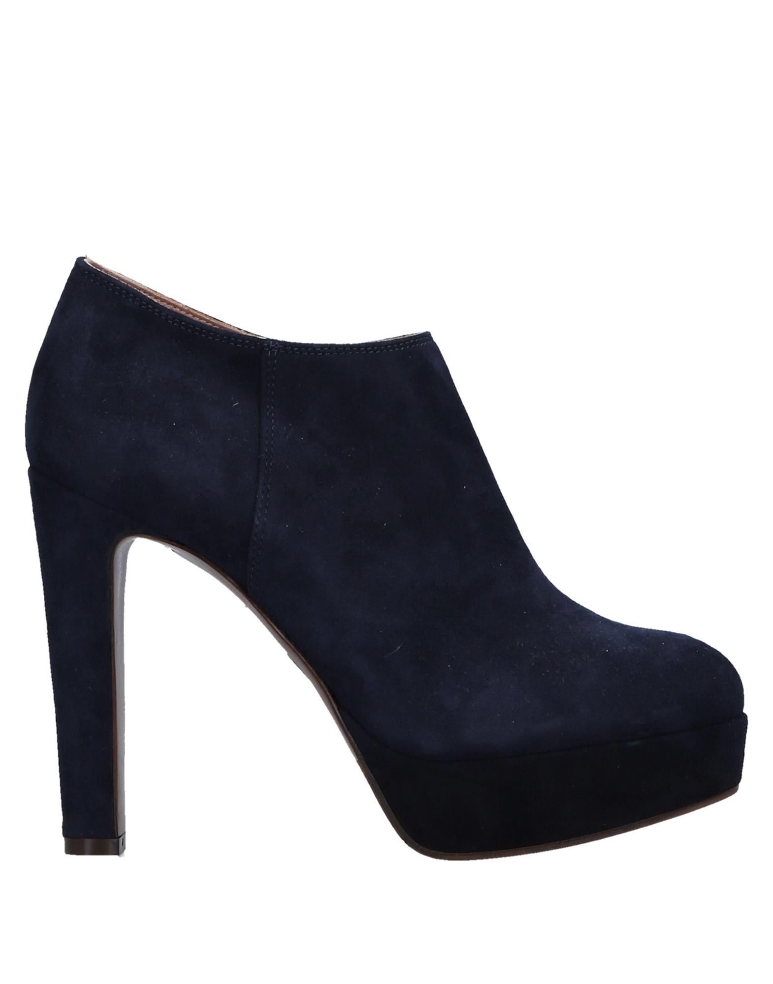 L' Autre Chose Ankle Boot Chose - Women L' Autre Chose Boot Ankle Boots online on  Canada - 11263786VX ee61a6
