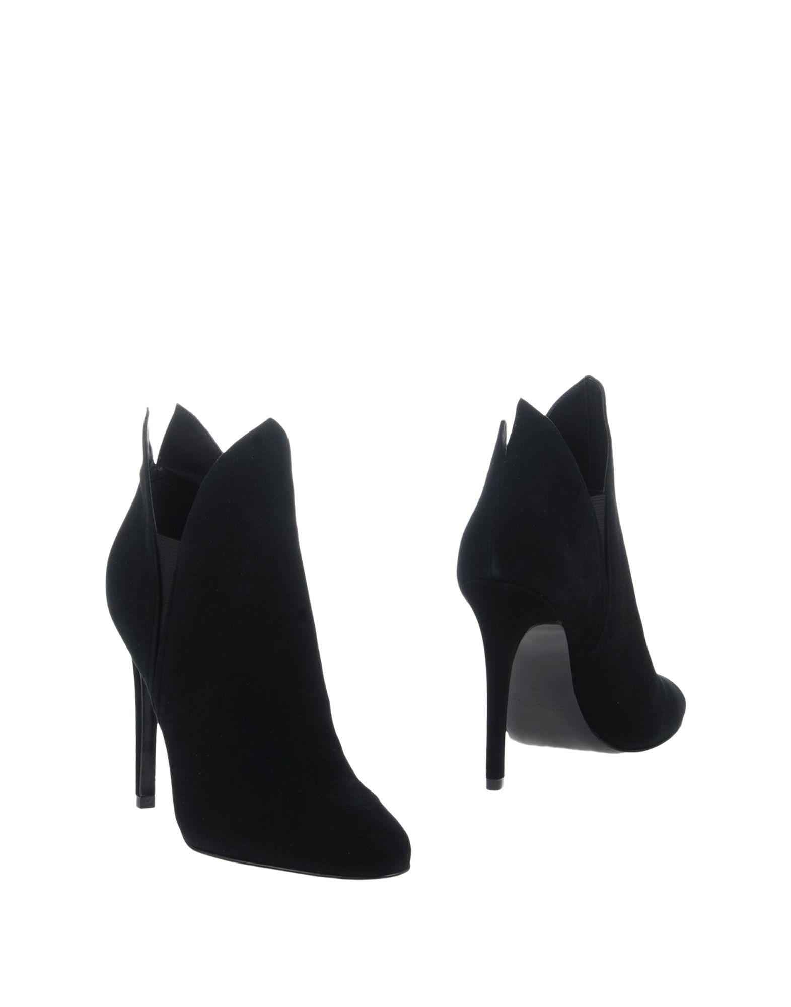 Kendall + Kylie Chelsea Boots Damen  11263795VI Gute Qualität beliebte Schuhe