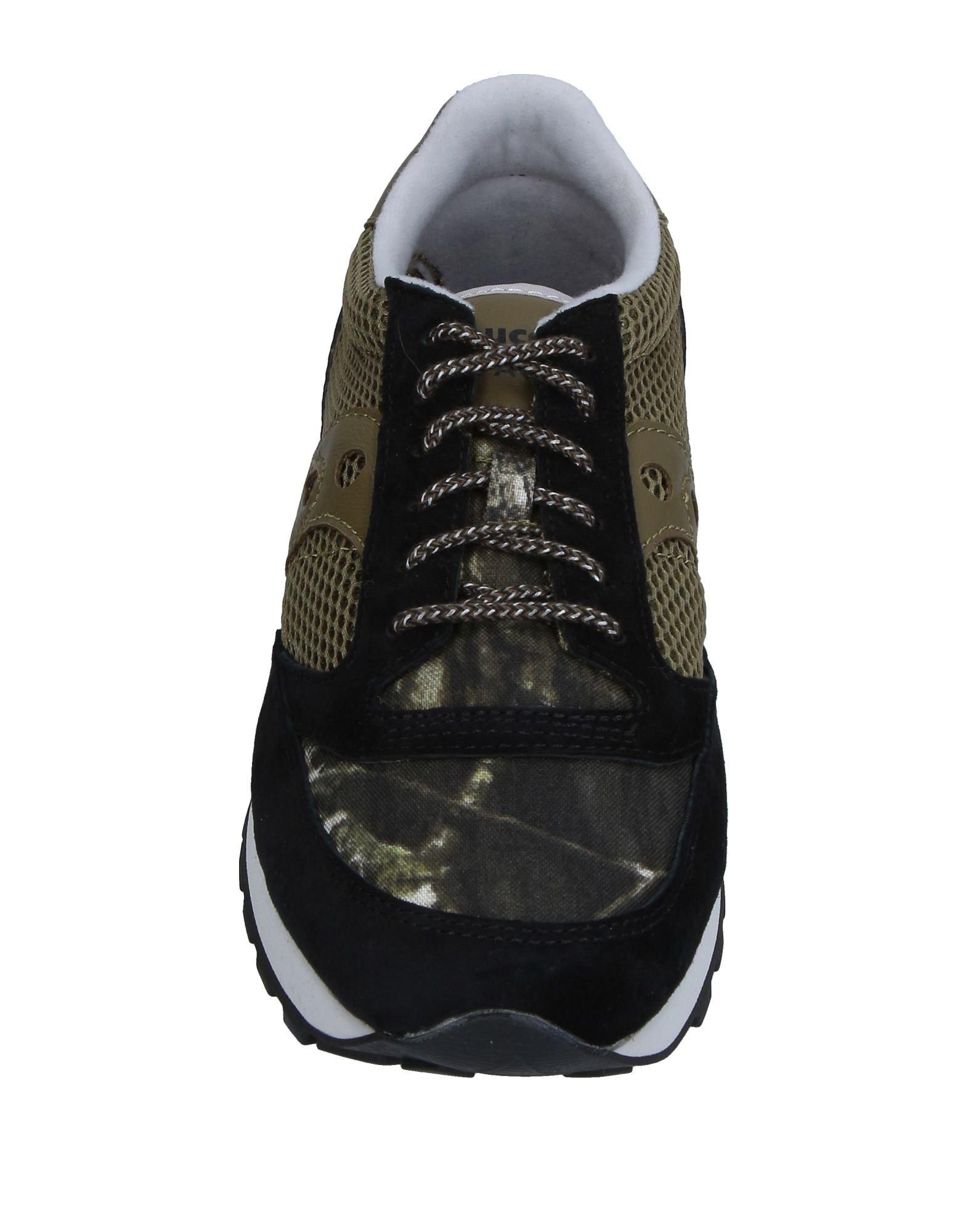 Saucony Saucony  Sneakers Herren  11263826TK f78947