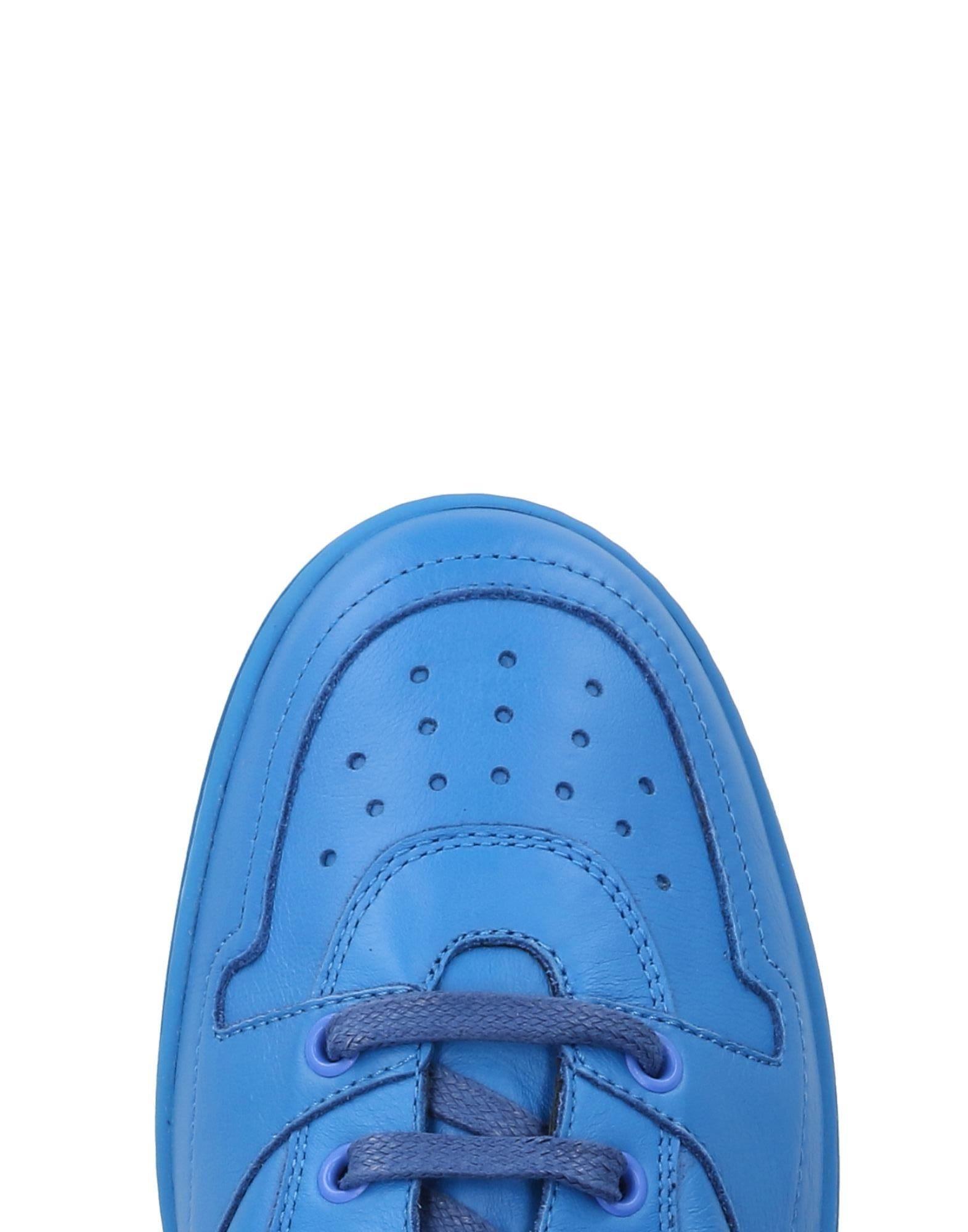 Moschino Sneakers Herren Qualität  11263878TF Gute Qualität Herren beliebte Schuhe b0c0d1