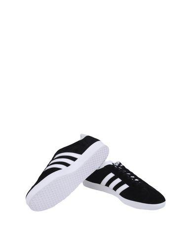 Adidas Originals Gazelle Joggesko ekstremt billig online Billigste billig online utløps sneakernews kjøpe billig nyte største leverandør online q7PFL