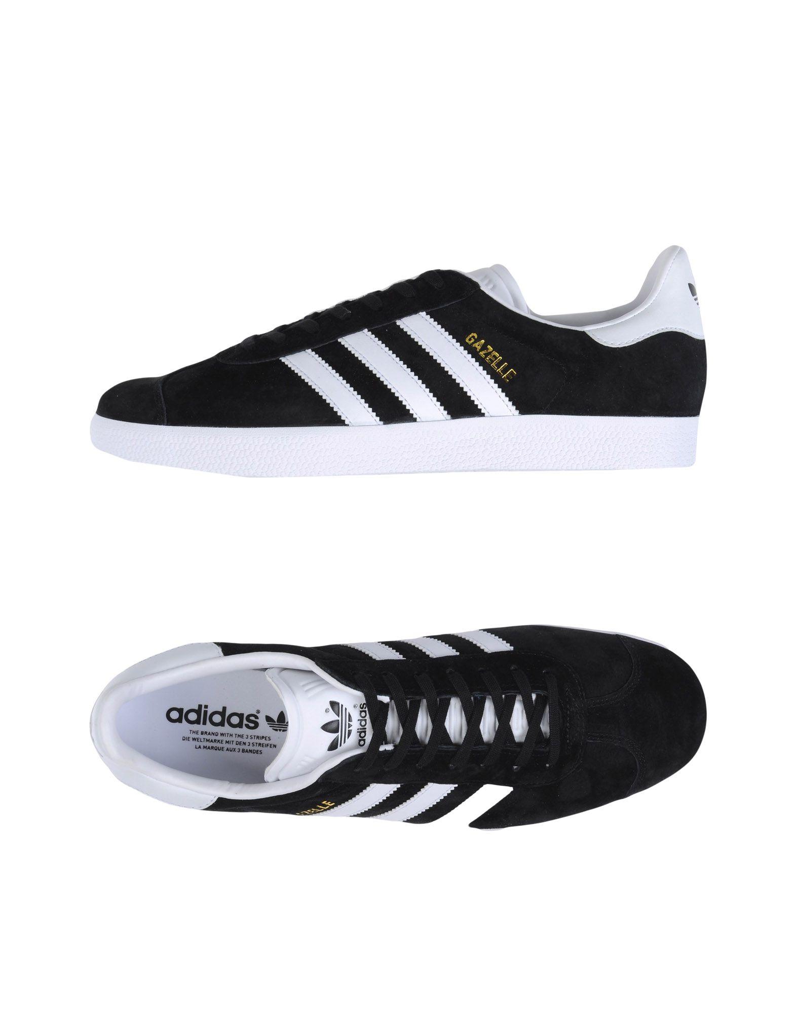 Sneakers Adidas Originals Gazelle - Uomo - Acquista online su