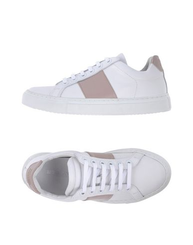 Sneakers NATIONAL Sneakers NATIONAL STANDARD STANDARD STANDARD NATIONAL Sneakers Sneakers STANDARD NATIONAL x7Pwp